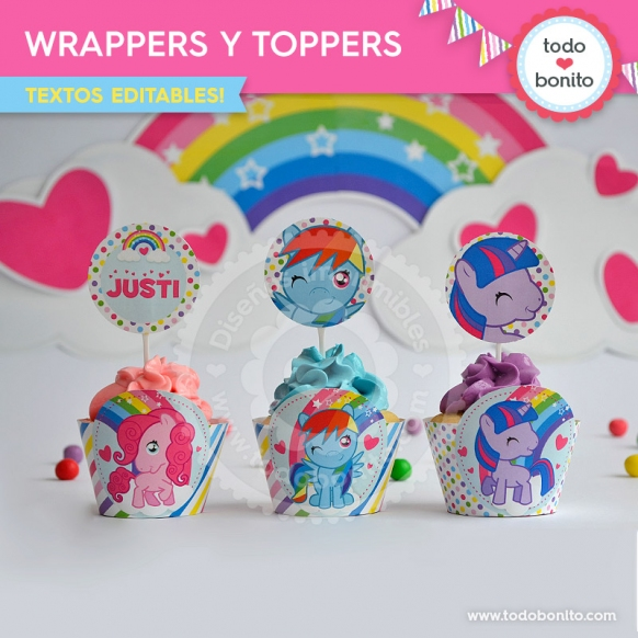 pony-wrappers-y-toppers