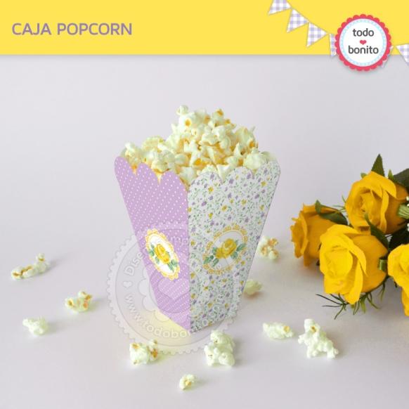 shabby-chic-violeta-amarillo-cajita-popcorn