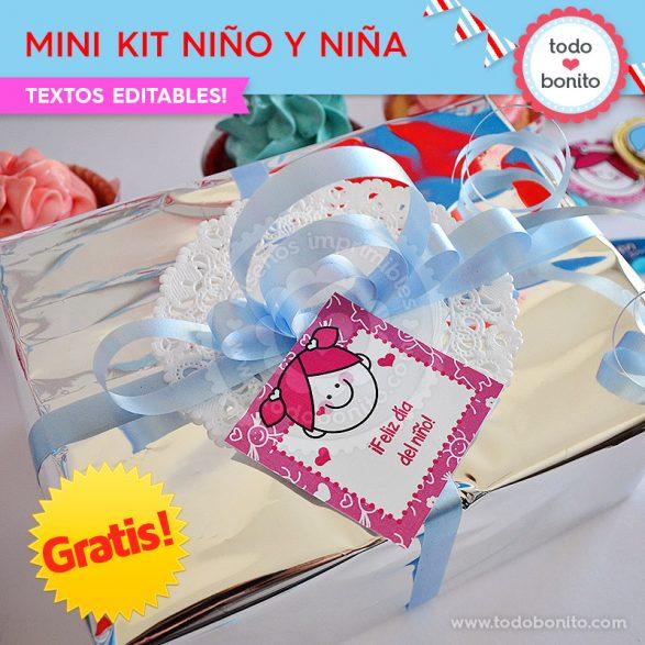 11minikit-niño-niña