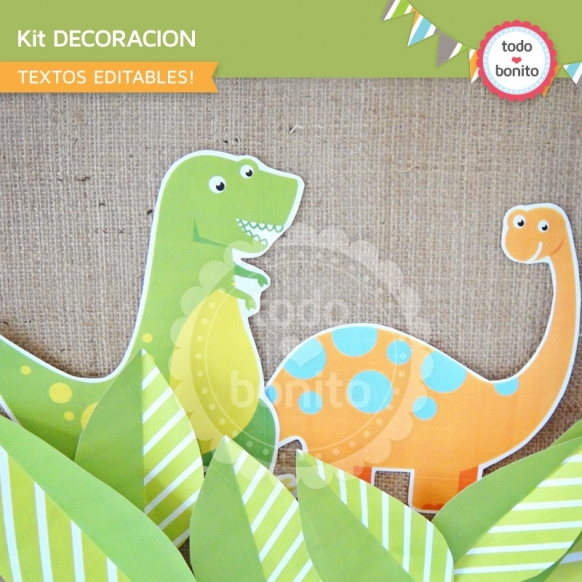 dinosaurios-decoracion-de-fiesta-para-imprimir (1)