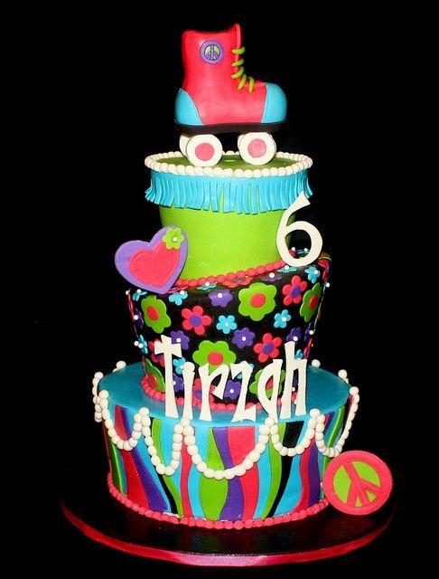 torta soy luna-1