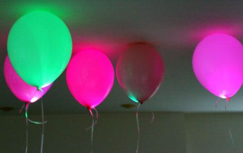 led-balloons2