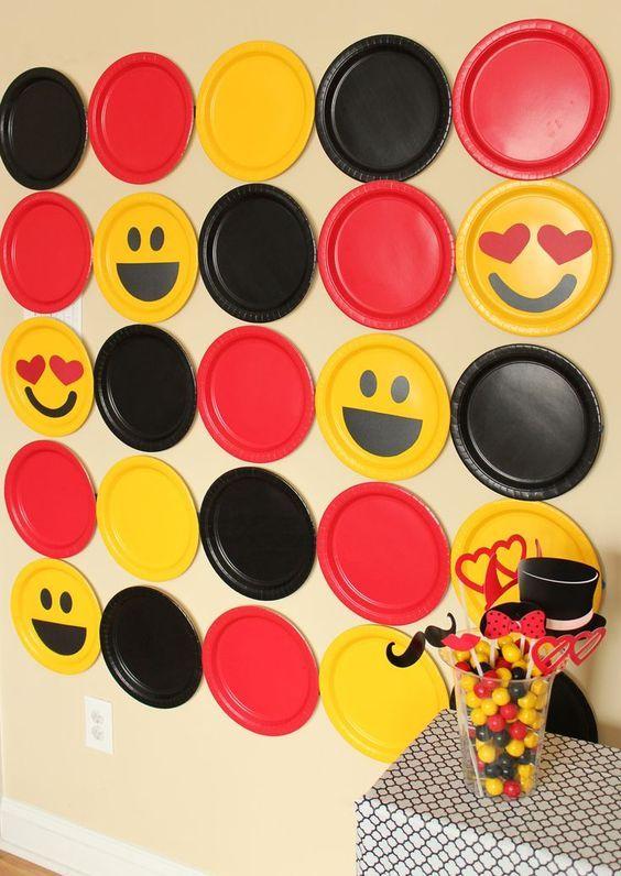 ideas decoracion emoji-copia