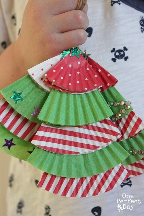 christmas-crafts-for-kids1