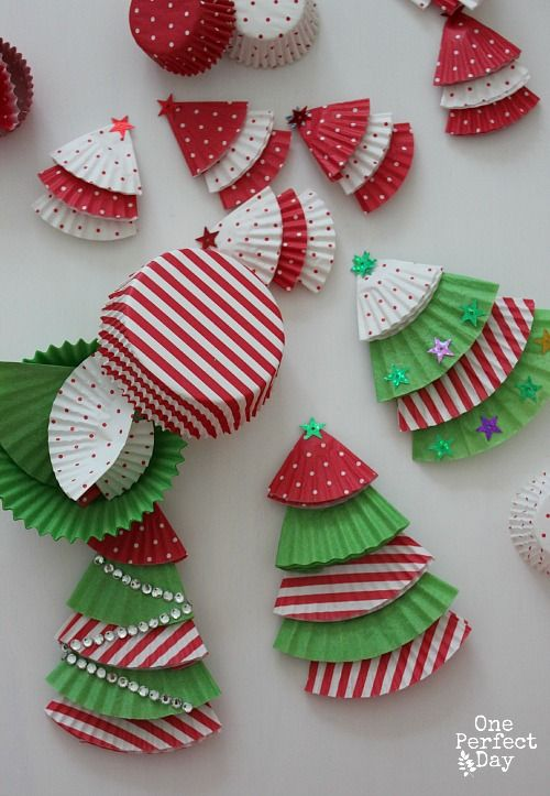 easy-christmas-crafts-for-kids-to-make