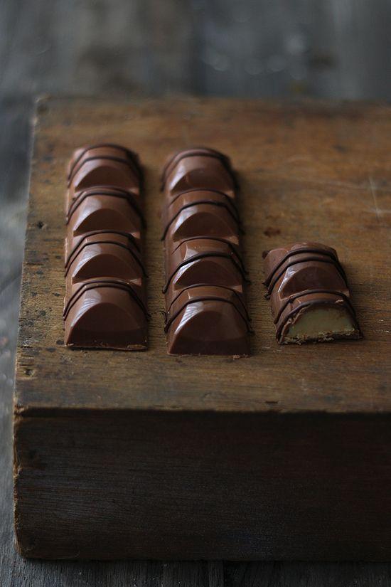 Tiempo Baño Maria Bonito:Kinder Bueno Chocolate