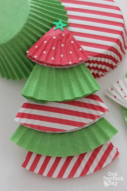 simple-ornament-kids-can-make
