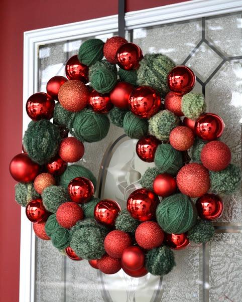 Ideas para decorar en Navidad - Todo Bonito