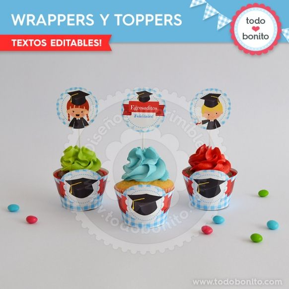 egresaditos-wrappers-y-toppers