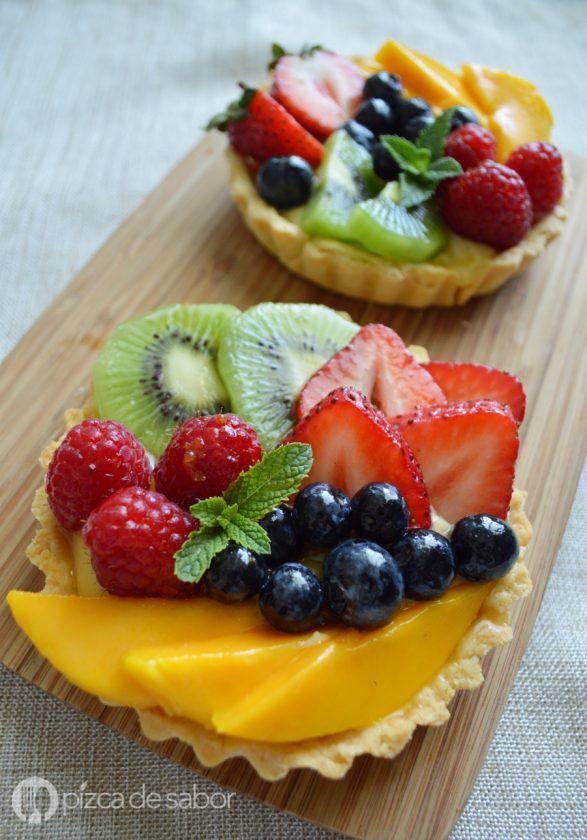 tartaletas-fruta