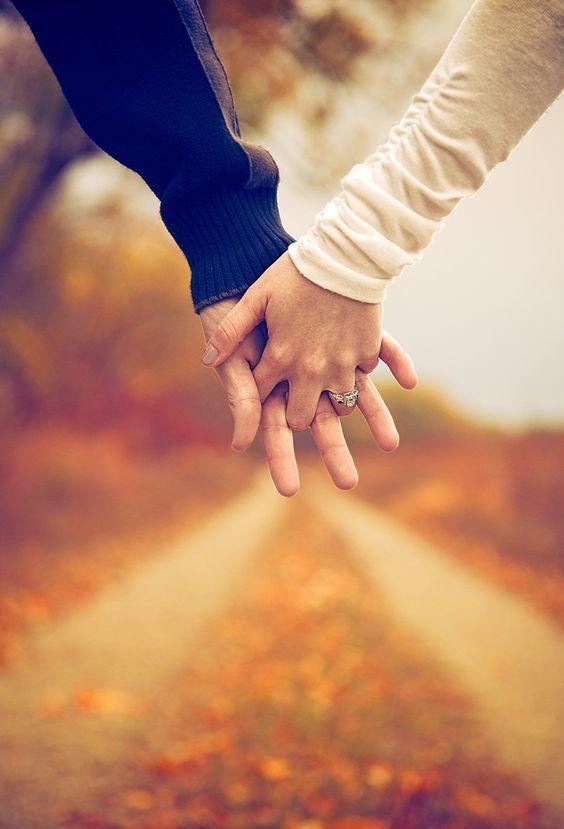 Amar no es necesitar