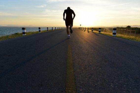 20 frases para repetir todos los días para cambiar tu vida