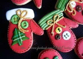 El regalo más dulce para navidad