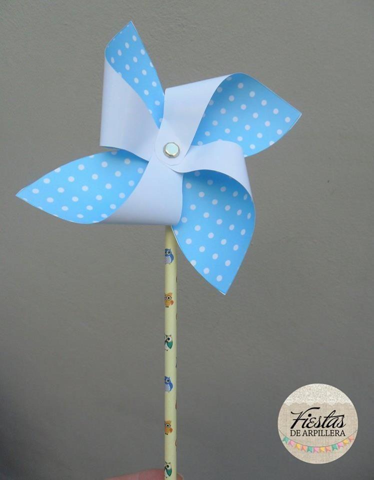 Deco Mesa dulce decorada con Kit Imprimible Búhos Todo Bonito