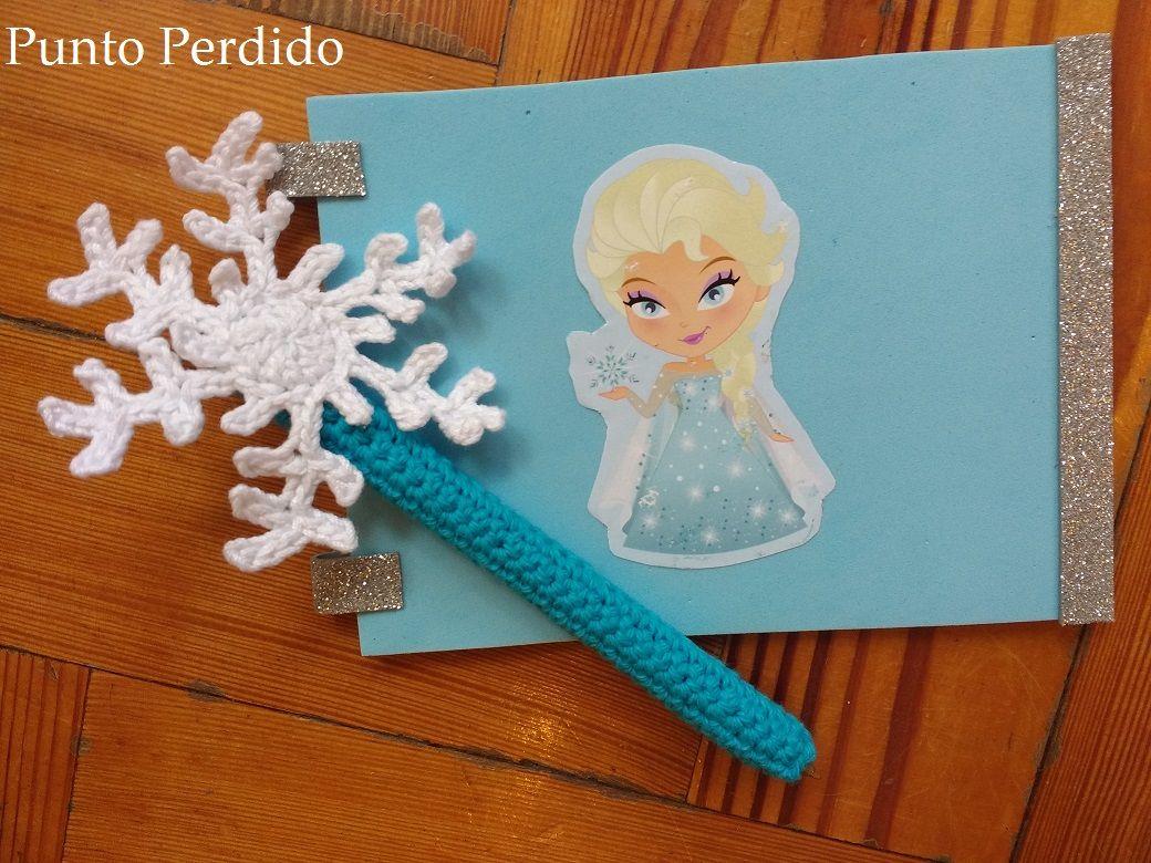 Souvenirs Kit Frozen Todo Bonito