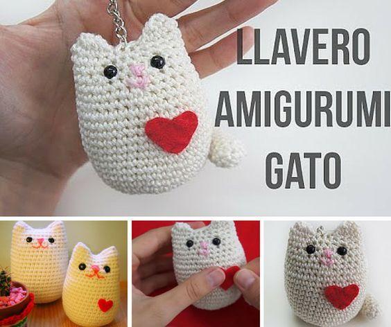 Ideas souvenirs temática gatitos