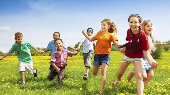 ¿Por qué se celebra el Día del Niño?