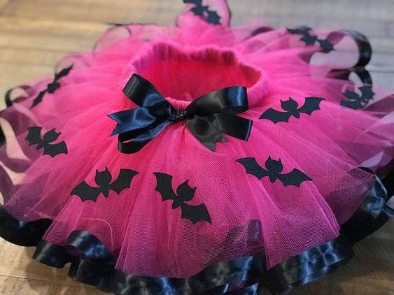 Ideas para una decoración de Vampirina