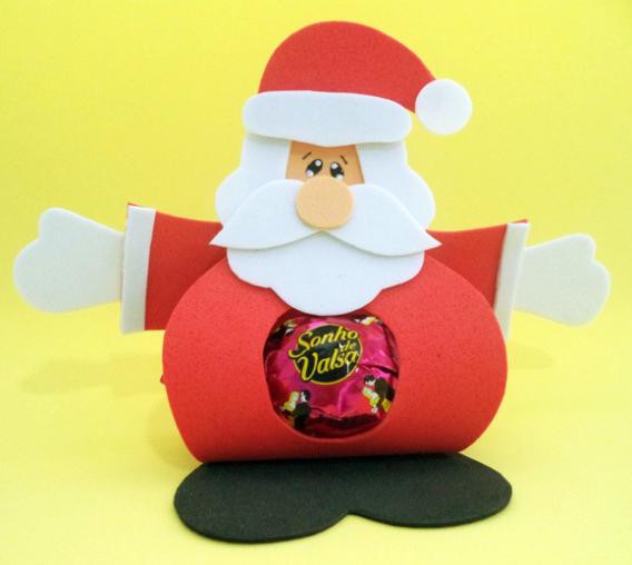 Presentes para Navidad para niños