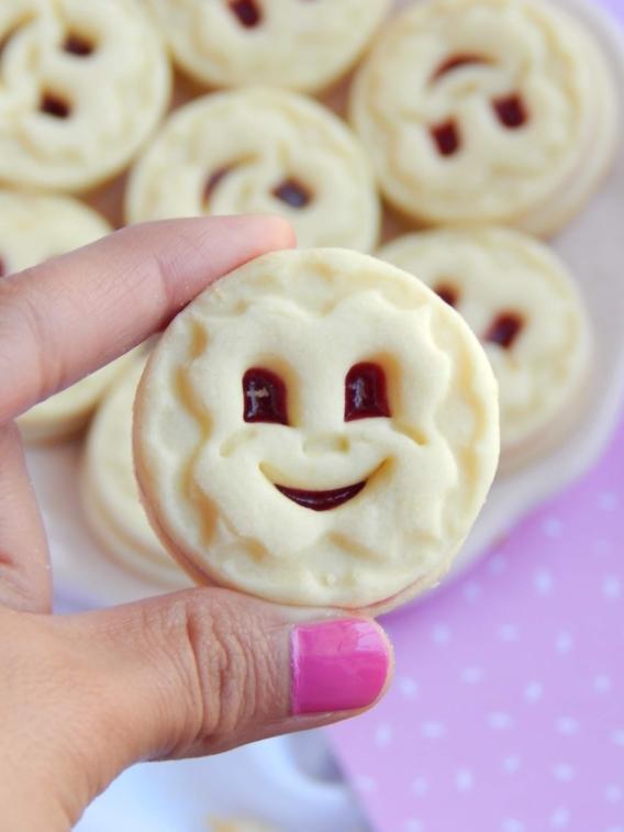 Sonrisas Ceseras