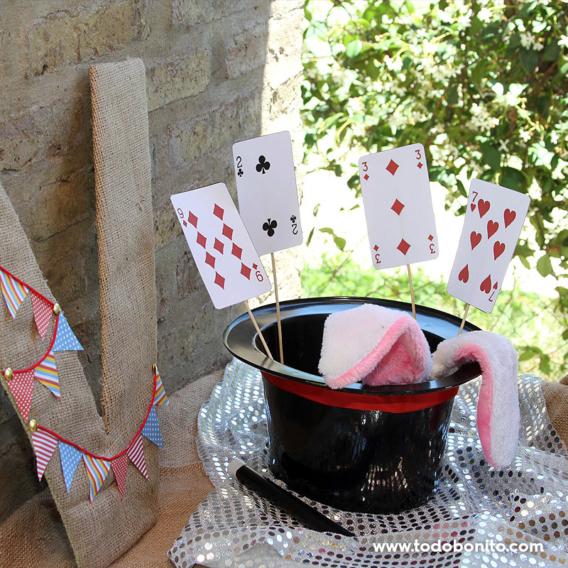 Ideas cumpleaños de circo primer añito