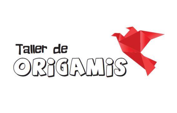 Taller de Origamis - Nivel II