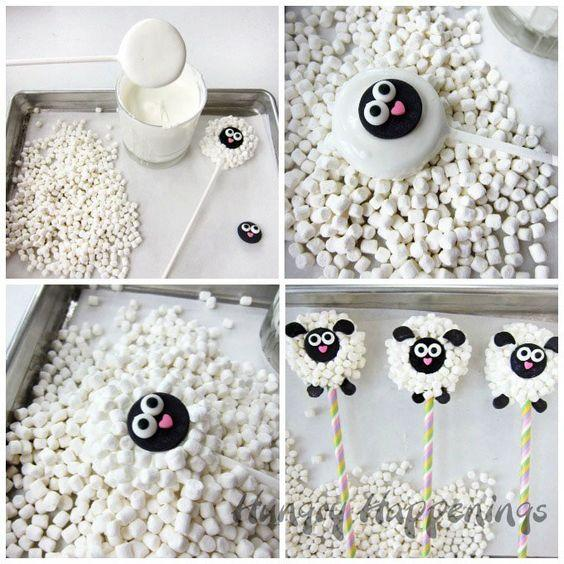 cake-pops-oreo-ovejitas-3