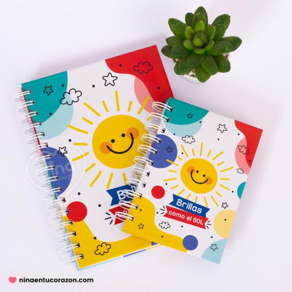 Promo papelería día del niño