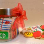 Ideas para regalar en el día del maestro