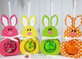Ideas originales para regalar en Pascuas
